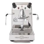 BFC LEVETTA Siebträger-Espressomaschine