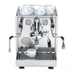 ECM 82244 Mechanika IV Profi Espressomaschine